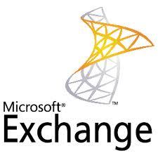 MSExchange